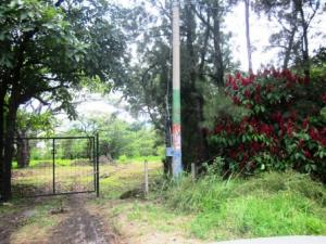 Land For Sale, Residential, located in San Jose in the city of  Santa Ana in the district of Santa Ana, in Central Valley of Costa Rica - MLS Costa Rica Real Estate - Costa Rica Real Estate Brokers Board - Costa Rica