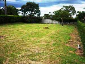 Land For Sale, Residential, located in San Jose in the city of  Santa Ana in the district of Piedades, in Central Valley of Costa Rica - MLS Costa Rica Real Estate - Costa Rica Real Estate Brokers Board - Costa Rica