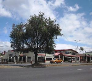Building For Sale, Commercial, located in San Jose in the city of  San Jose in the district of Zapote, in Central Valley of Costa Rica - MLS Costa Rica Real Estate - Costa Rica Real Estate Brokers Board - Costa Rica