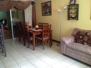 Condo For Sale, Residential, located in San Jose in the city of  Mora in the district of Colon, in Central Valley of Costa Rica - MLS Costa Rica Real Estate - Costa Rica Real Estate Brokers Board - Costa Rica