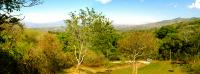 Land For Sale, Residential For Sale, Costa Rica Properties, Costa  Rica Real Estate , Costa Rica Land For Sale