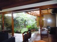 House For Sale, Residential For Sale , 3 Bedrooms 3 Bathrooms House, Costa Rica Properties, Costa  Rica Real Estate , Costa Rica House For Sale