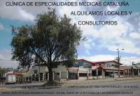 Premises For Rent, Commercial, located in San Jose in the city of  San Jose in the district of Zapote, in Central Valley of Costa Rica - MLS Costa Rica Real Estate - Costa Rica Real Estate Brokers Board - Costa Rica